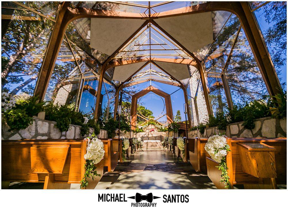 0013-rn-norris-pavilion-palos-verdes-wedding-photography-2