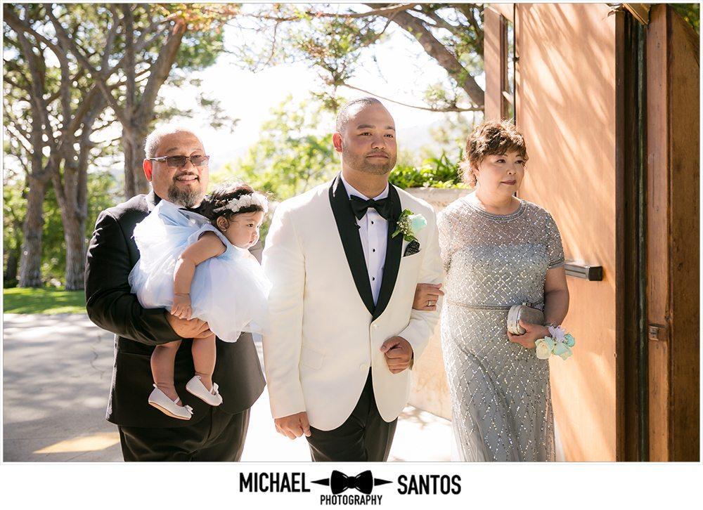 0015-rn-norris-pavilion-palos-verdes-wedding-photography-2