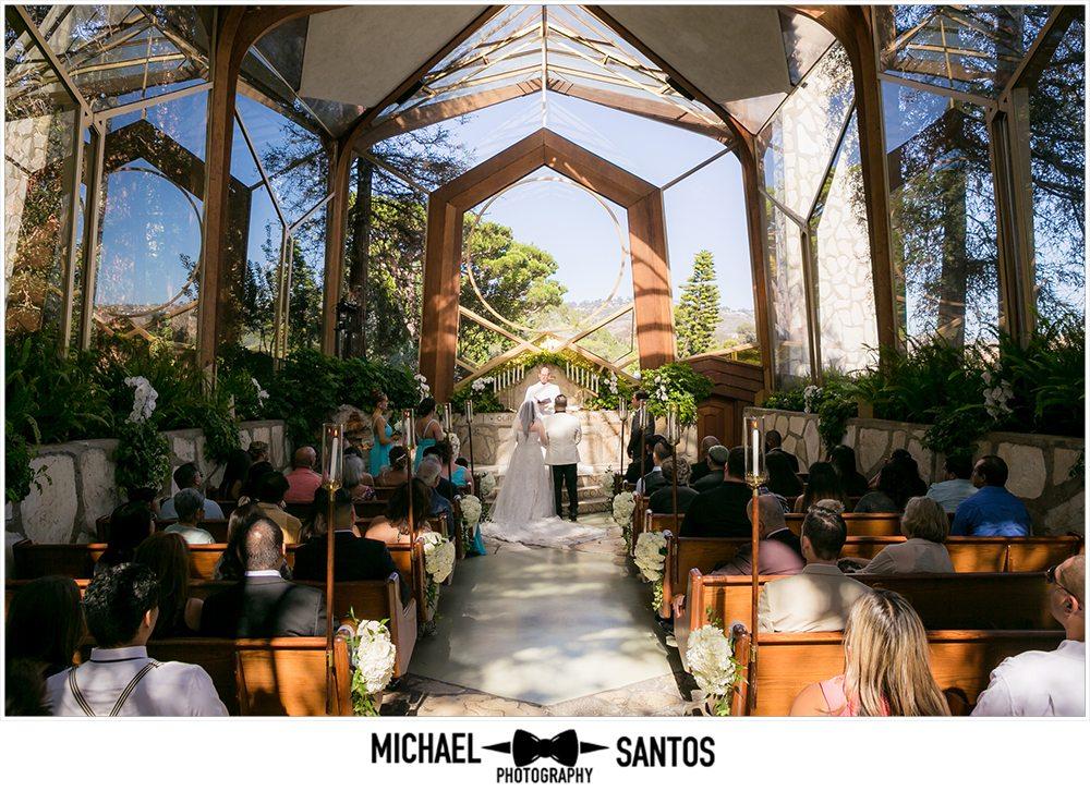 0019-rn-norris-pavilion-palos-verdes-wedding-photography-2