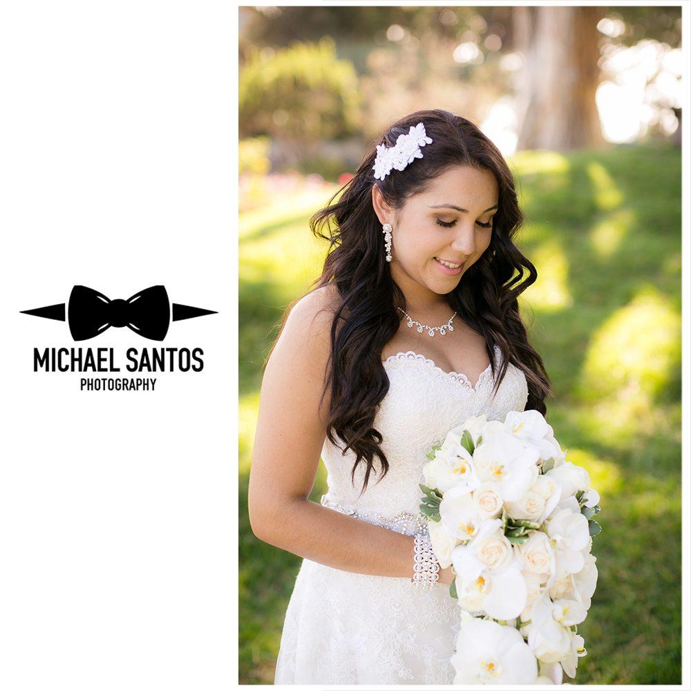 0026-rn-norris-pavilion-palos-verdes-wedding-photography-2