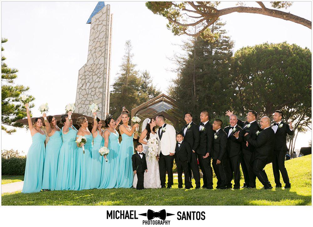 0027-rn-norris-pavilion-palos-verdes-wedding-photography-2