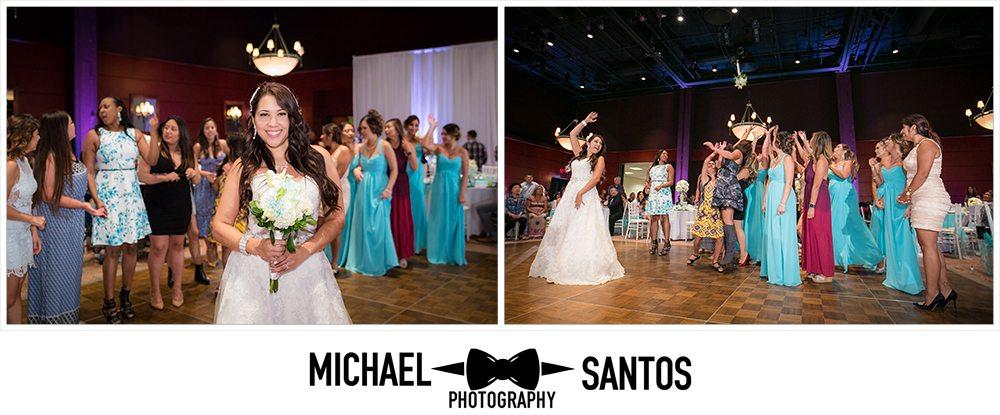 0044-rn-norris-pavilion-palos-verdes-wedding-photography-2