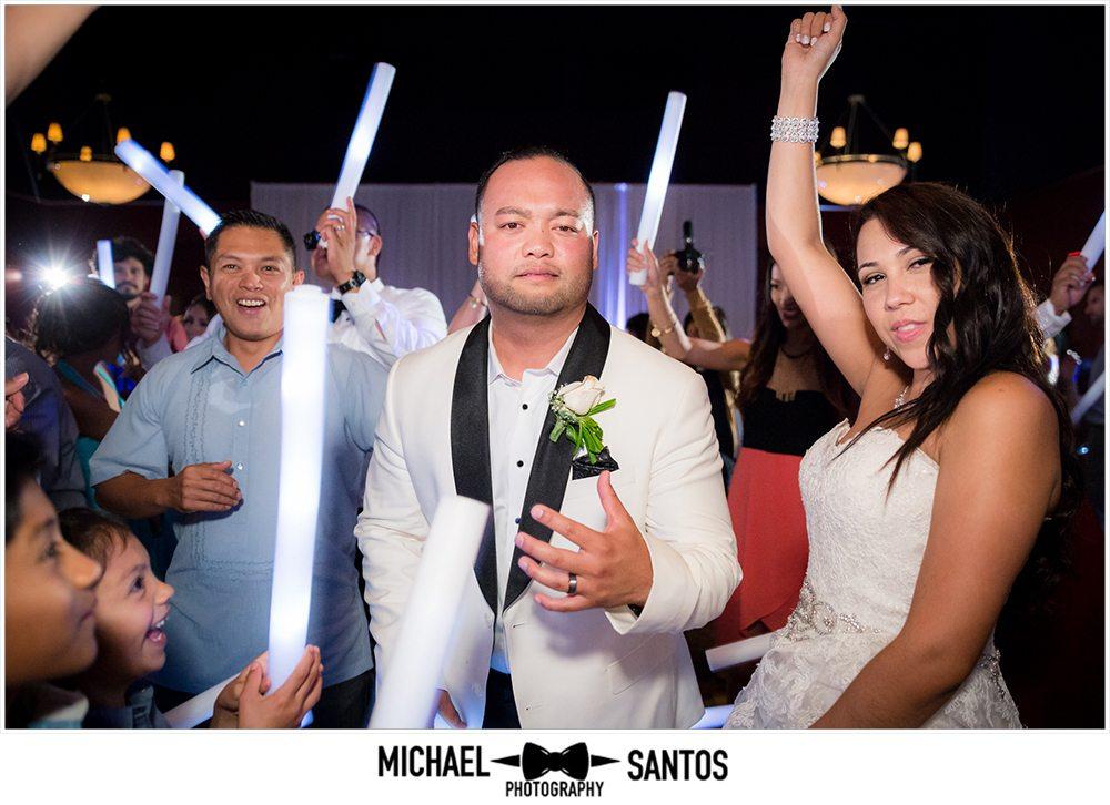 0049-rn-norris-pavilion-palos-verdes-wedding-photography