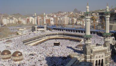 cropped-Al-Haram_mosque_-_Flickr_-_Al_Ja