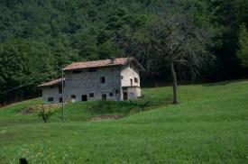 Alpe del Garda 03
