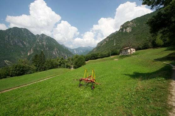 Alpe del Garda 09
