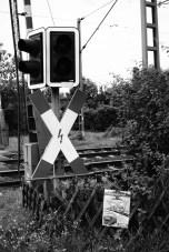 Bahn 09