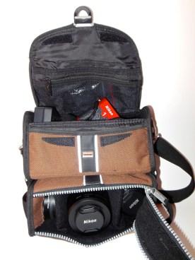 Kofferpack 2