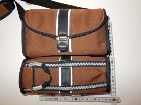 Kofferpack 3