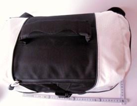 Kofferpack 6