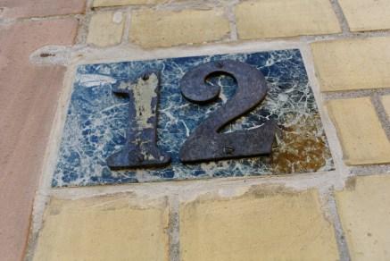 Heimatpfannkuchen 24
