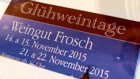 Froschglüh2015-2
