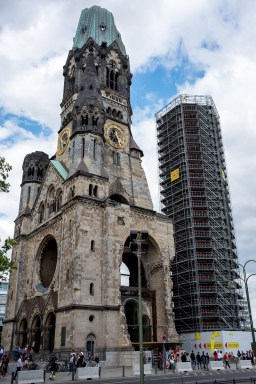 Berlin-1-10