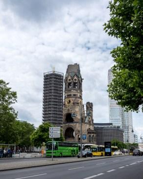 Berlin-1-6