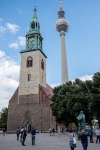 Berlin-1-9