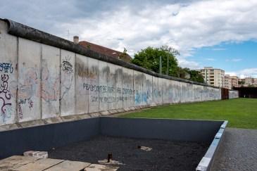Berlin-3a-4