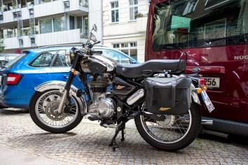 Berlin-3b-2