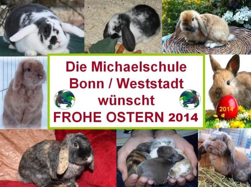 Ostergruesse2014b
