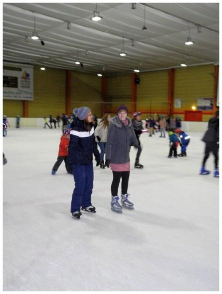 Eislauf 2017 0008