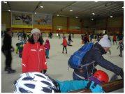 Eislauf 2017 0014