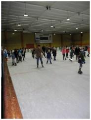 Eislauf 2017 0015