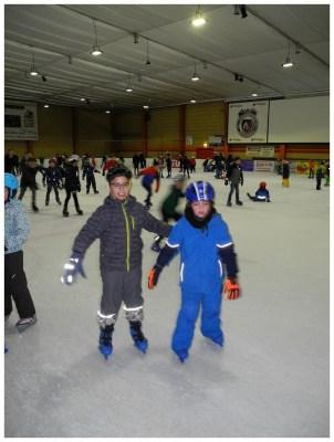 Eislauf 2017 0019