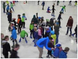Eislauf 2017 0029