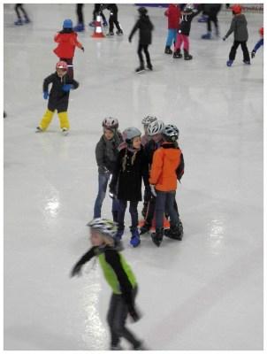 Eislauf 2017 0031