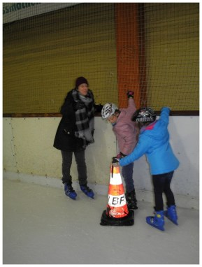 Eislauf 2017 0037