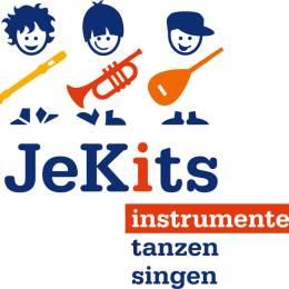 Zur Website der JeKits-Stiftung