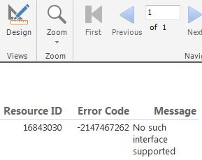 Translating error codes to error messages in your ConfigMgr