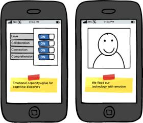 Mobile Philosophy (4)