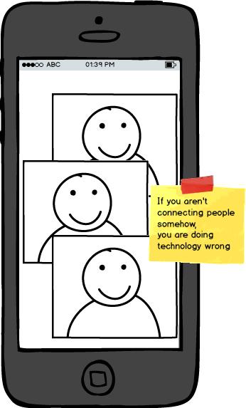 mLearning design