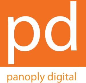 Panoply Digital
