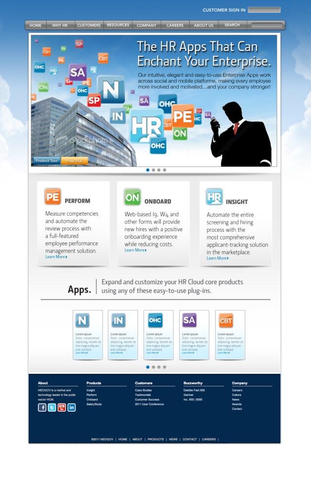 HR_cloudconcept_r2
