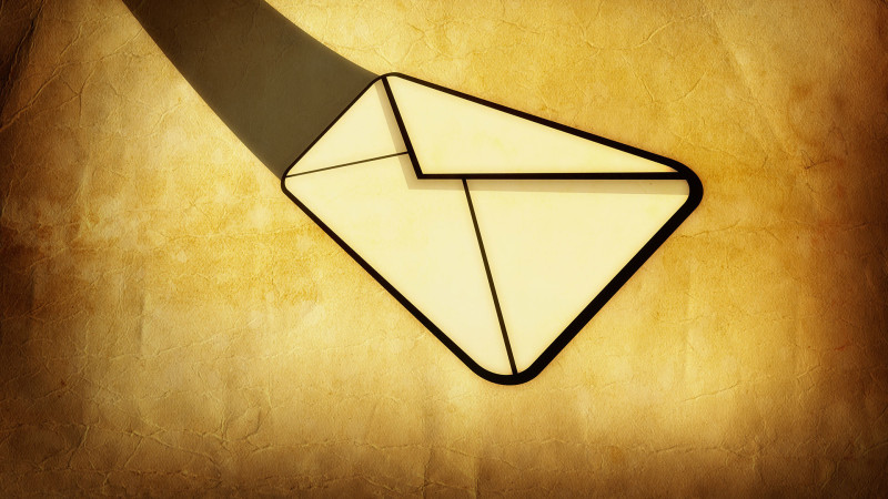 Learn Best Practices from Top Email Marketing Experts
