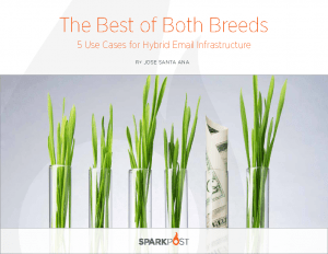 Best of Both Breeds White Paper