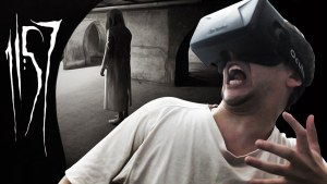 VR-Horror-will-shake-the-movie-sector-2
