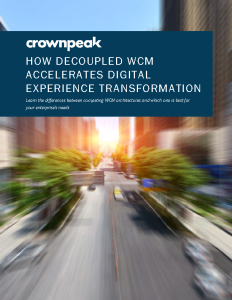 decoupled-wcm-accelerates-digital-experience