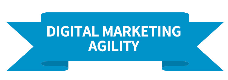 Got Digital Agility? Find Out How Top CMOs Got Theirs!