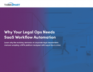 ThinkSmart Legal Ops WFA eBook 1.18