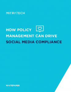 How Policy Management Can Drive Social Media Compliance-sbedits