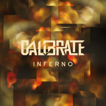 CALIBRATE - INFERNO