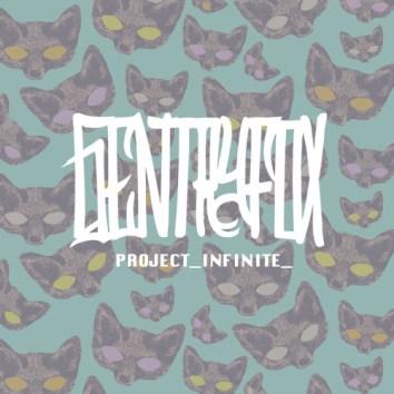 GENTRY FOX - PROJECT INFINITE