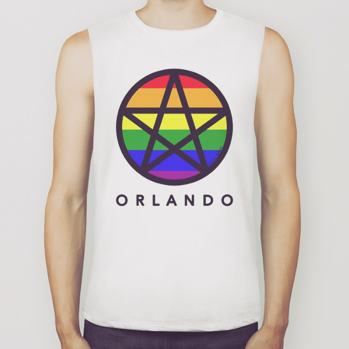 Michael_shirley_mens_orlando_pride_tank_tee