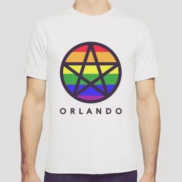 Michael_shirley_orlando_pride_mens_tshirt