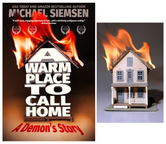 Warm Place 2016 with stock basis