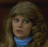 Lisa Whelchel as Blair
