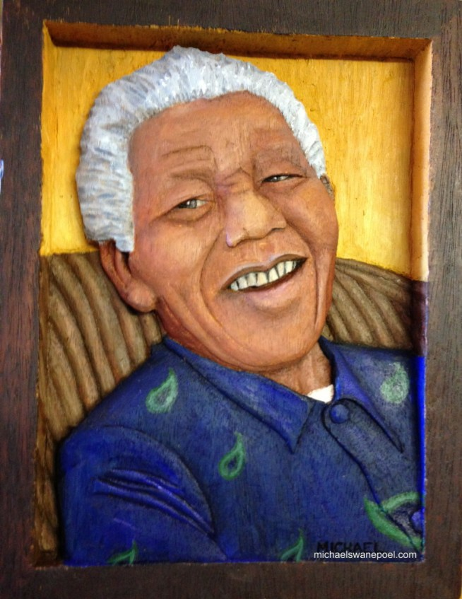 29-stately-mr-nelson-mandela-23cm-x-30cm-x-3-5cm-relief-sculpture-jelutong-wood-artists-oils-michael-swanepoel-800x1037