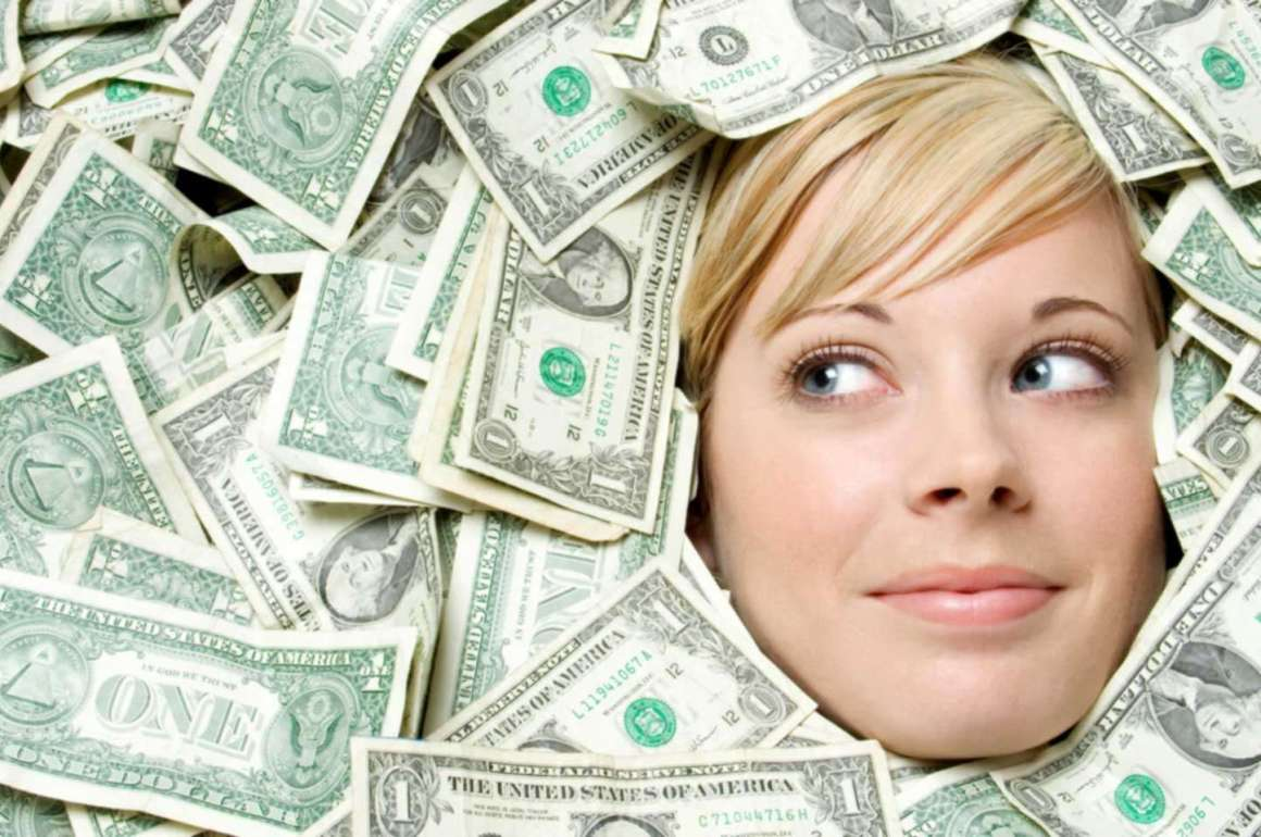 i_want_money